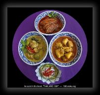 books4curries